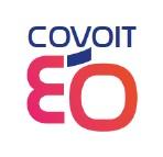 Covoiteo_carré.jpg