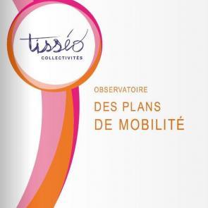 Observatoire 2018 des Plans de Mobilité
