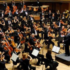 Budapest Festival Orchestra Grands Interprètes Toulouse 23/10/20
