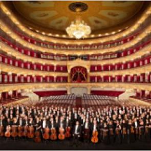 Orch. Et Chœur du Théâtre Bolchoï / La Fiancée du Tsar Grands Interprètes Toulouse 10/03/21