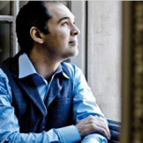 Orch. Et Chœur du Théâtre Bolchoï / Borodine-Rachmaninov Grands Interprètes Toulouse 11/03/21