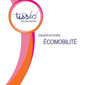 Observatoire Ecomobilité 2019